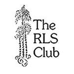 The RLS Club