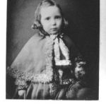 RLS aged four in Cape
