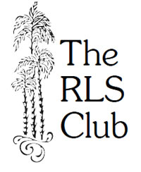 The RLS Club formed 1920