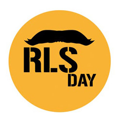 RLS Day 13th November